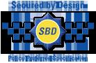 SBD-PPS-logo