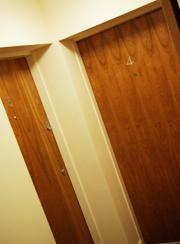 flat-doors